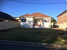 House - Smart Street, Fairfield 2165, NSW