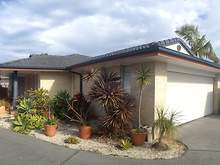 Townhouse - 1/25 Daintree Drive, Lennox Head 2478, NSW