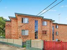 Unit - 1/13 Kingsland South Road, Bexley 2207, NSW