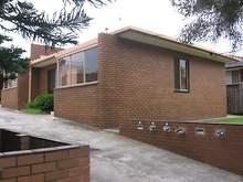 Unit - 1/103 Kilgour Street, Geelong 3220, VIC