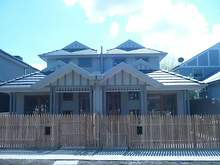 Townhouse - 22 Junction Street, Newport 3015, VIC