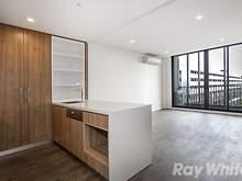 Apartment - 804/1 Grosvenor Street, Doncaster 3108, VIC