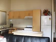 Unit - 56B Glasgow Avenue, Reservoir 3073, VIC