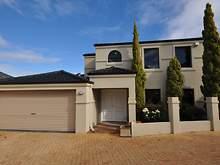 House - 26A Sydney Street, North Perth 6006, WA