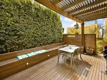 Apartment - 2/42 Melrose Parade, Clovelly 2031, NSW