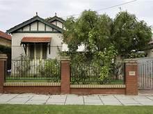 House - 39 Elizabeth Street, North Perth 6006, WA