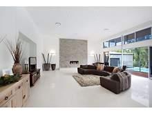 House - 25 Banksia Avenue, Noosa Heads 4567, QLD
