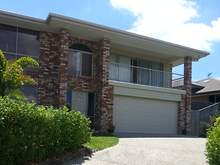 House - 15 Minyon Court, Pacific Pines 4211, QLD