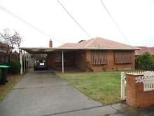 House - 954 Heatherton Road, Springvale South 3172, VIC
