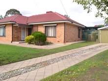 House - 3 Crozier Avenue, Modbury 5092, SA
