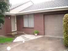 Unit - 2/16 Katoomba Court, Hamlyn Heights 3215, VIC