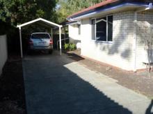 House - Bunbury 6230, WA