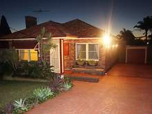 House - 41 Fortescue Street, Bexley North 2207, NSW