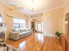 House - Carrington Avenue, Hurstville 2220, NSW