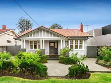 House - 146 South Road, Brighton East 3187, VIC