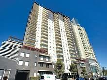 Apartment - REF 24235/79 Whiteman Street, Southbank 3006, VIC