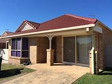 House - 5 Premworth Place, Runcorn 4113, QLD