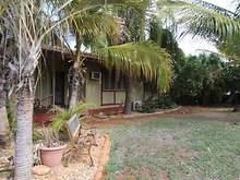 House - 6 Trembath Street, Port Hedland 6721, WA