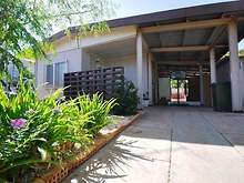 House - 66 Robinson Street, Port Hedland 6721, WA
