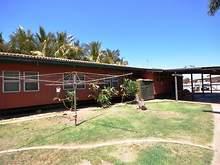 House - 181 Anderson Street, Port Hedland 6721, WA