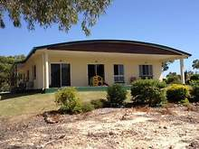 House - LOT 9 Drays Road, Bowen 4805, QLD