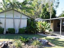 House - 114 Emperor Street, Tin Can Bay 4580, QLD
