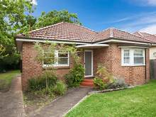 House - 25 Eastern Street, Gwynneville 2500, NSW