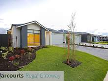 House - 78 Wintergreen Crescent, Banjup 6164, WA