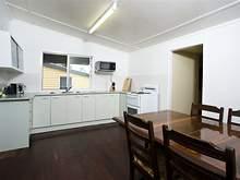 House - 18 Morris Street, Yeppoon 4703, QLD