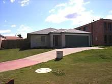 House - 9 Callum Place, Bracken Ridge 4017, QLD