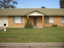 House - 38 Macgregor Street, Tamworth 2340, NSW