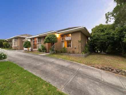 Villa - 5/10 Wildwood Grove...
