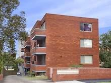 Apartment - 10/3 Stewart Street, Parramatta 2150, NSW