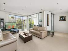 Apartment - 11/52 Gordon Street, Manly Vale 2093, NSW