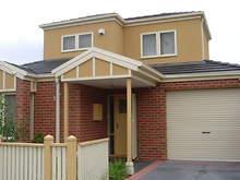 Townhouse - 1 Clyde Street, Newport 3015, VIC