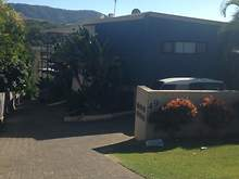House - 3/49 Mildura Street, Coffs Harbour 2450, NSW