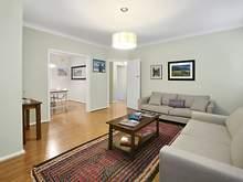 Apartment - 2/39 Ethel Street, Seaforth 2092, NSW