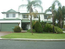 House - 82 Thelma Street, Como 6152, WA