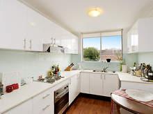 Apartment - 6/38 O'brien Street, Bondi 2026, NSW
