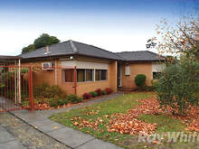 House - 48 Anora Crescent, Mulgrave 3170, VIC