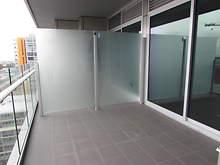 Apartment - 1111/ 176 -186 Morphett Street, Adelaide 5000, SA