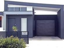 House - 14 Rapid Avenue, Northgate 5085, SA