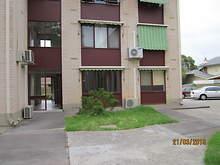 Unit - 19/8 Wemyss Avenue, Hawthorn 5062, SA