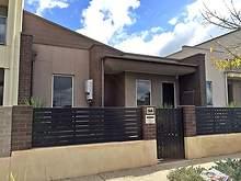 House - 54 City View, Northgate 5085, SA