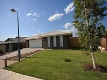 House - 53 Rasmussen Crescent, Redbank Plains 4301, QLD