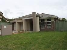 House - 8 Island Drv View, Kincumber 2251, NSW