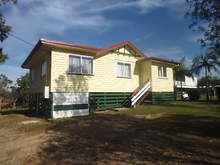 House - 54 Bayside Road, Cooloola Cove 4580, QLD
