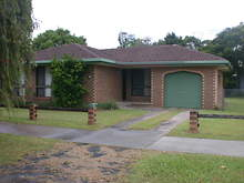 House - 76 Fox Street, Ballina 2478, NSW