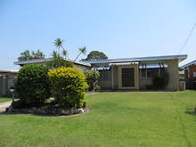 House - 4 George Place, Ballina 2478, NSW
