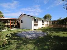 Villa - 2/82 Kerr Street, Ballina 2478, NSW